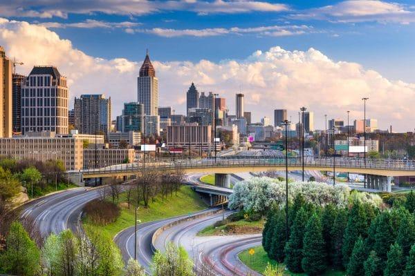 Diễn đàn rao vặt: Bán Vé máy bay đi Atlanta, thành phố công nghiệp Hoa Kỳ Skim-atlanta-600x400-c-center