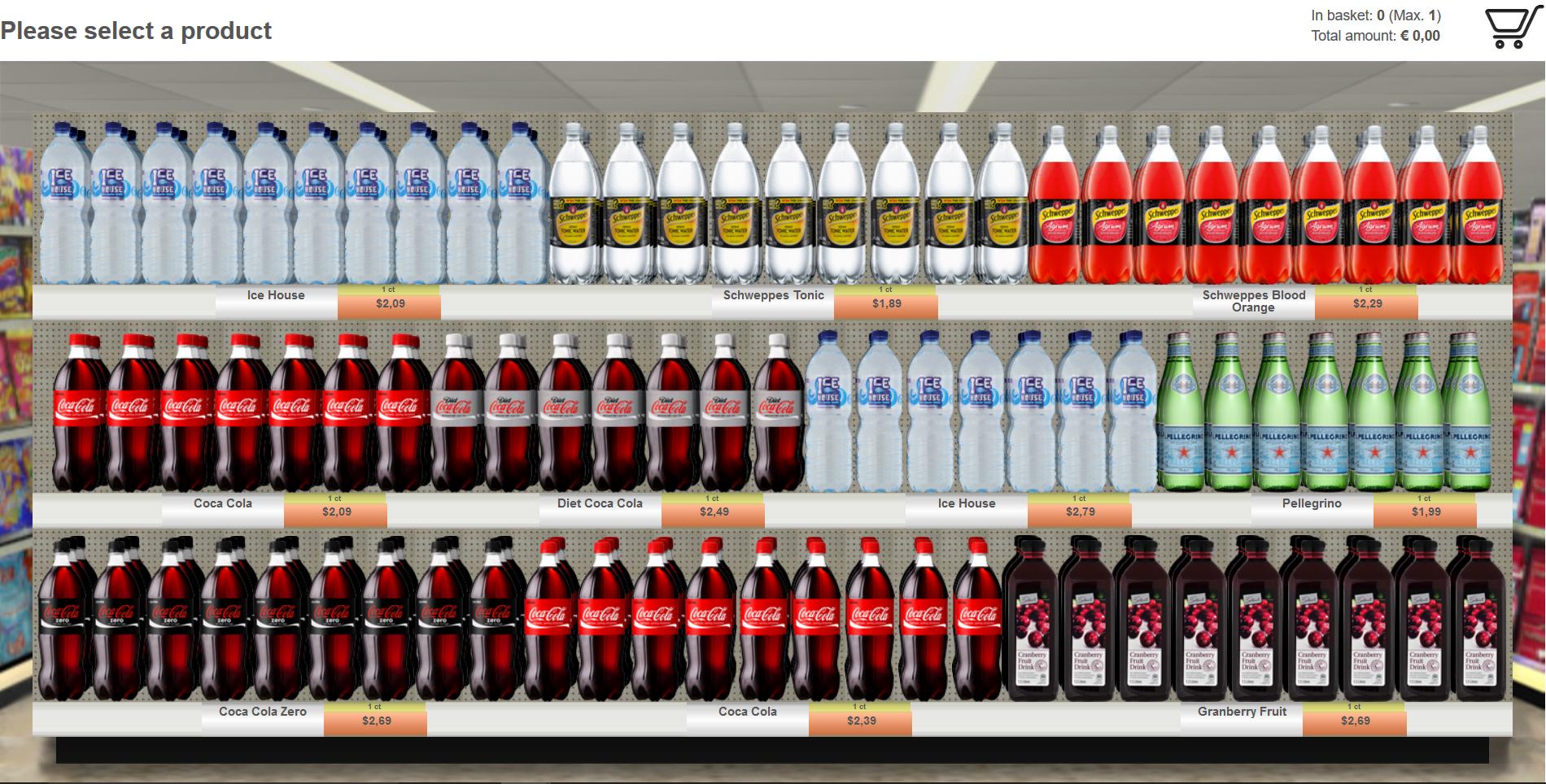 vs-beverage