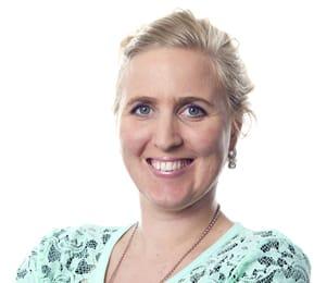 Elise Kocks