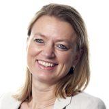 Karin Lieshout