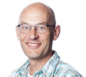 Marco Hoogerbrugge