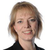 Maureen Arink