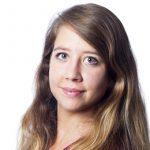 Sophie Zimmermann