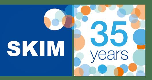 SKIM_35_years_LOGO