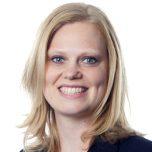 Adriënne Hoevers - den Hollander