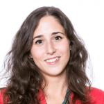 Joana Olivella