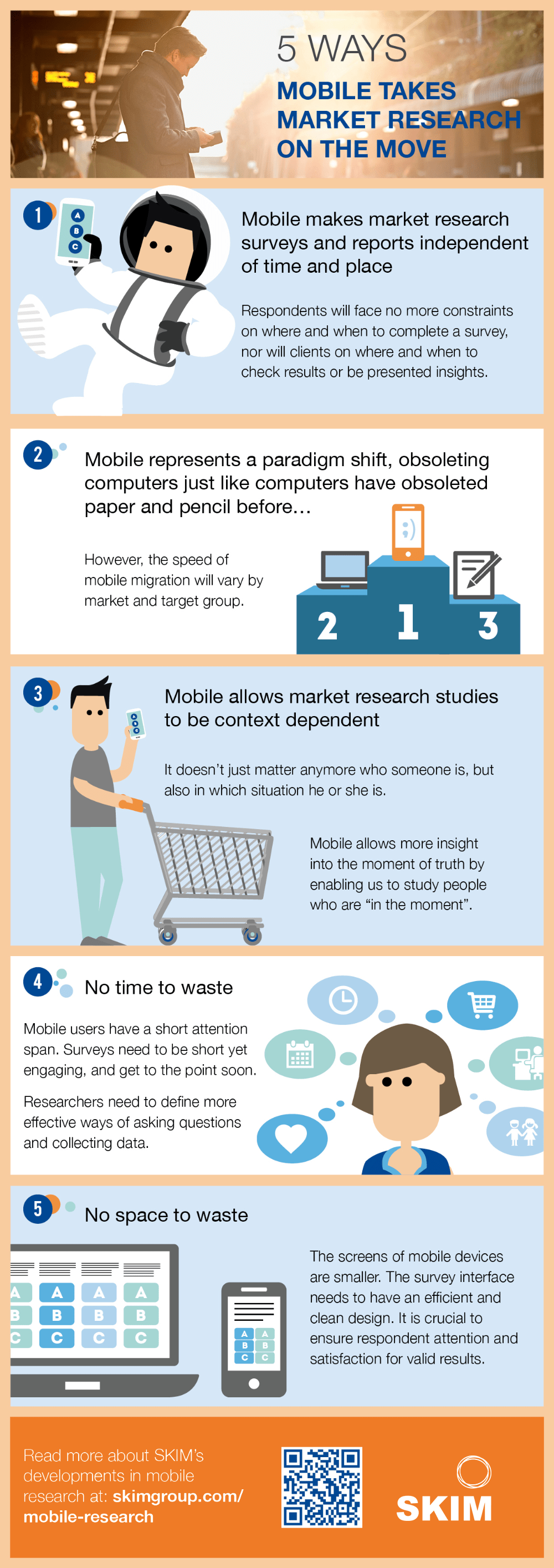 Infographic-Mobile-research