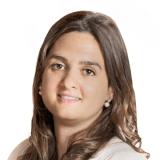 Marianella Ghiggeri