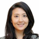 Sonia Lee