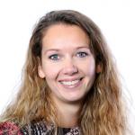 Joyce van Heeswijk
