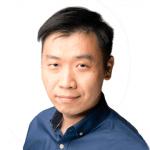 Alex Xiaoguang Zhu