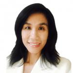 Christina Liao