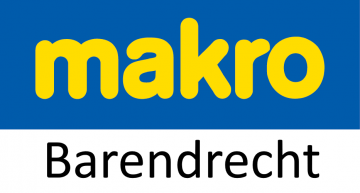Makro Barendrecht