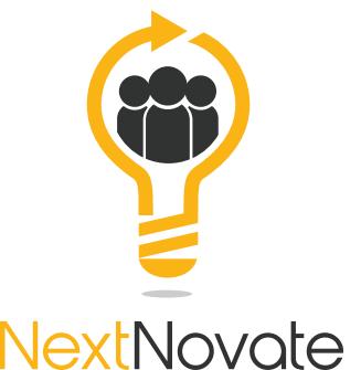 Next Novate