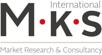MKS International