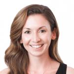 Megan Sacco