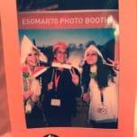ESOMAR Congress 2017