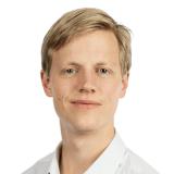 Johan Gerdin