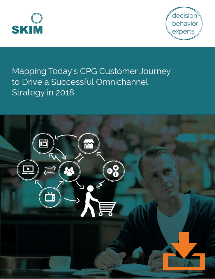 Guide to Customer Journey Mapping