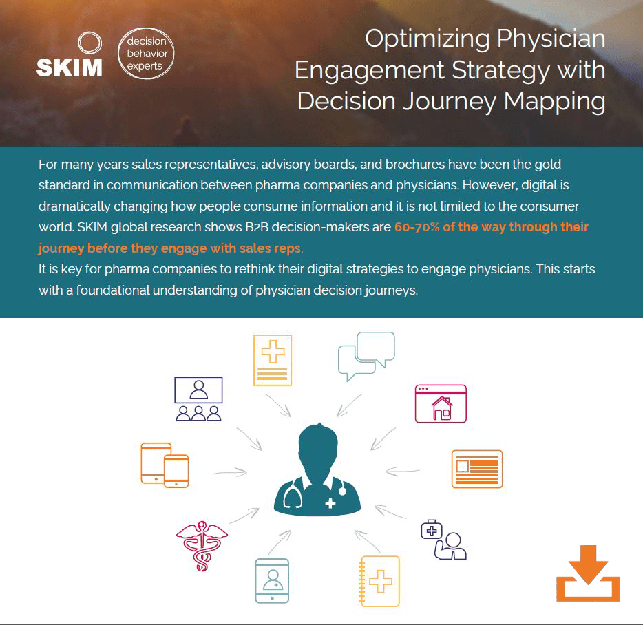 Optimizing-Physician-Engagement-Strategy-with-Decision-Journey-Mapping