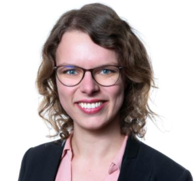 Lois-van-der-Molen