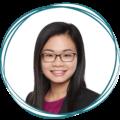 Debby Ling, Senior Analyst