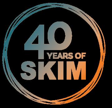 SKIM 40