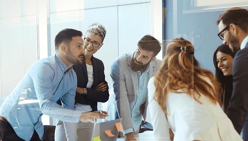 SKIM data fusion and net revenue management strategies