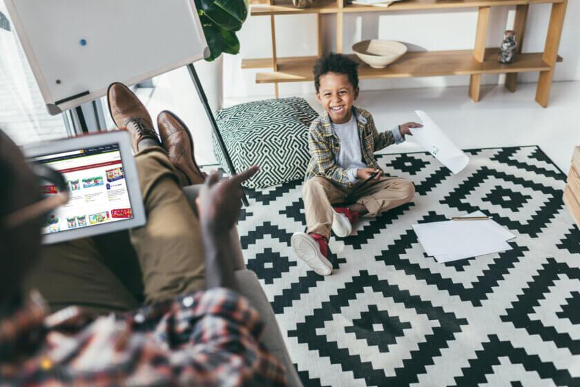 ecommerce success strategies post COVID