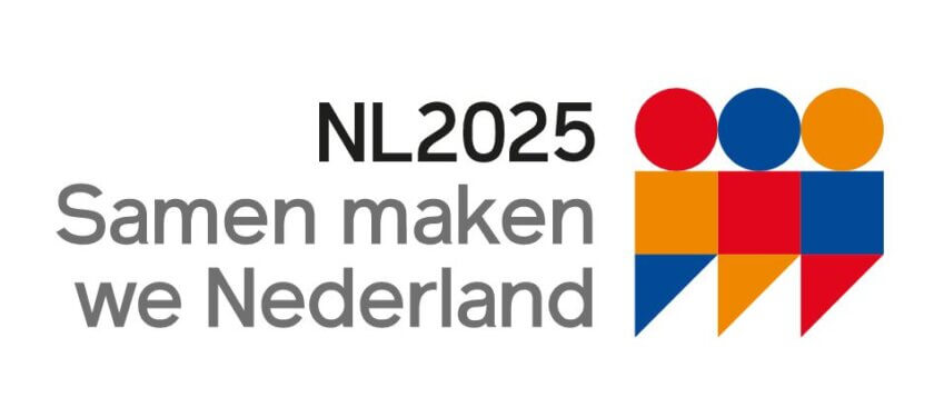 Namens Nederland COVID conjoint survey