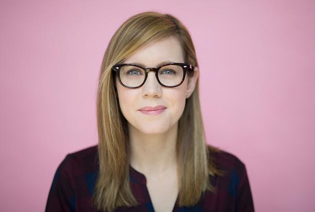 Sarah Bradley Google