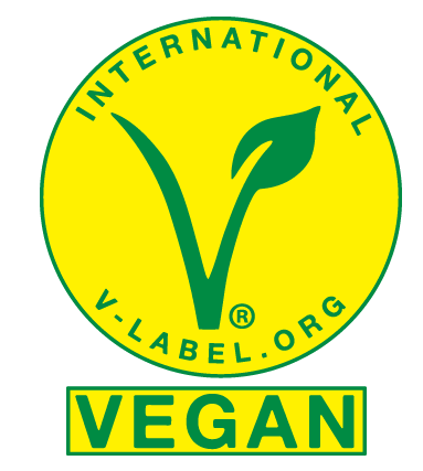Tips for sustainability pack message testing - vegan labels
